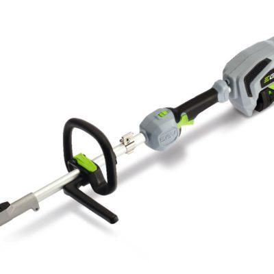 EGO PH1400E Multi-tool