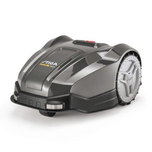 Stiga Autoclip 230 S