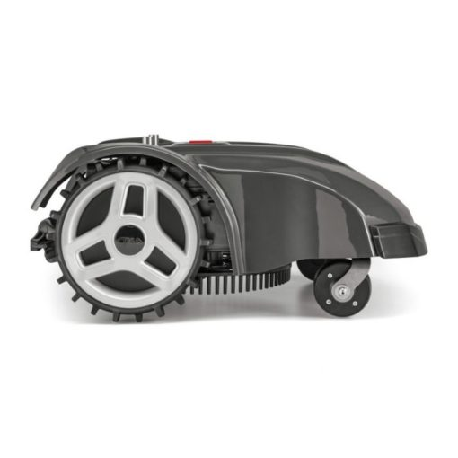 Stiga Autoclip 550 SG