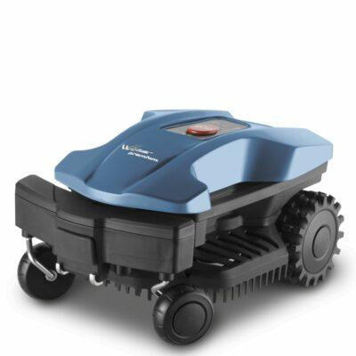 Wiper I70 robotmaaier Wiper I 70 maairobot