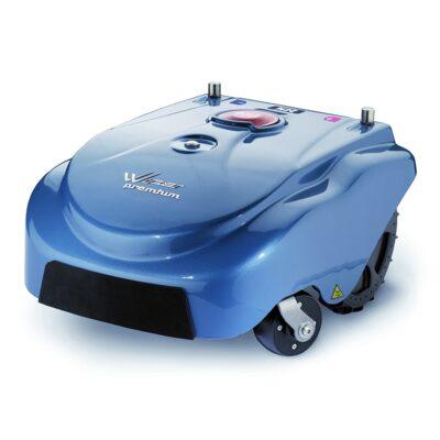 Wiper SRH robotmaaier